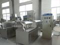 狗粮生产设备展示 (5)
