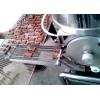鸡肉泥饼干生产设备,肉酱肉泥饼干加工设备