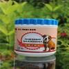 宠物保健品代加工、宠物营养补充、脱脂羊奶粉(芽珂)