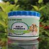宠物保健品代加工、宠物营养补充、海藻粉(芽珂)