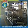 时产2-3吨狗粮生产设备 狗粮成套设备
